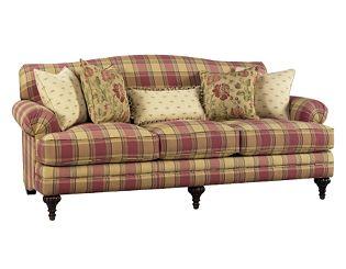 Accent Chests  Nebraska Furniture Mart