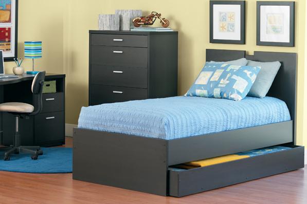 dania furniture furniture