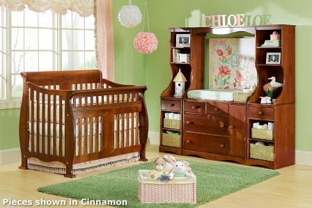 Baby 39 S Dream Furniture