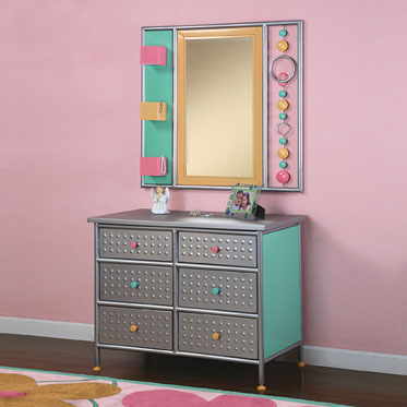 Dressers | Furniture-Times.com