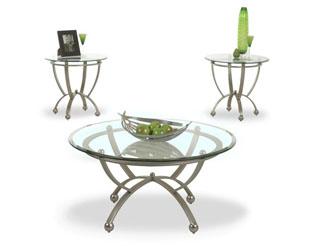 Abitare table furniture for Abitare furniture