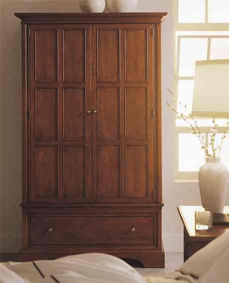 Stanley Furniture Armoire Audidatlevante Com