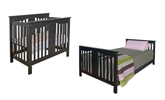 Million Dollar Baby Furniture Times Com