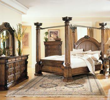 Casa Mollino Bed Furniture Times Com