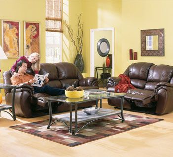 Buy Ashley Furniture Signature Design - Woodboro Lift Top Coffee Table with End Drawers - Rectangular - Dark Brown: Tables - sertaphardi.ml FREE DELIVERY possible on eligible purchases.