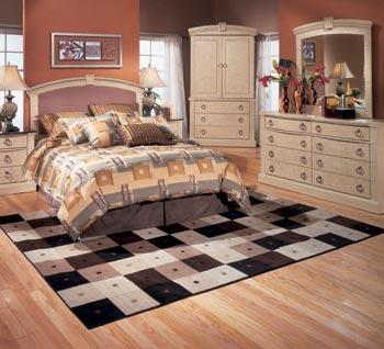 Ashley Furniture Furniture Part 25