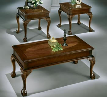Biltmore Quot 3 In 1 Pack Quot Occasional Tables Furniture Times Com