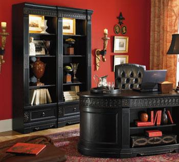 Britannia Rose1. Occasional Tables   Furniture Times com