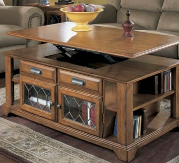 Drake Estates Furniture Times Com