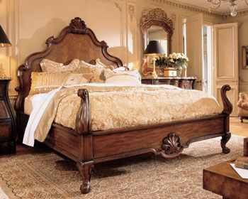 thomasville bedroom sets thomasville furniture times part 19 13522