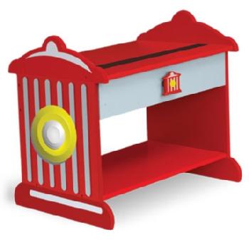Kidkraft Furniture Times Com