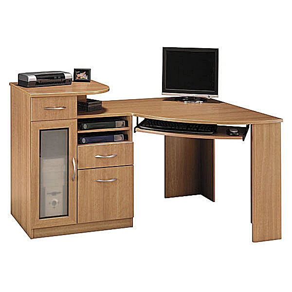 HM66315 03 Furniture Timescom : HM66315 03 from furniture-times.com size 600 x 600 jpeg 95kB