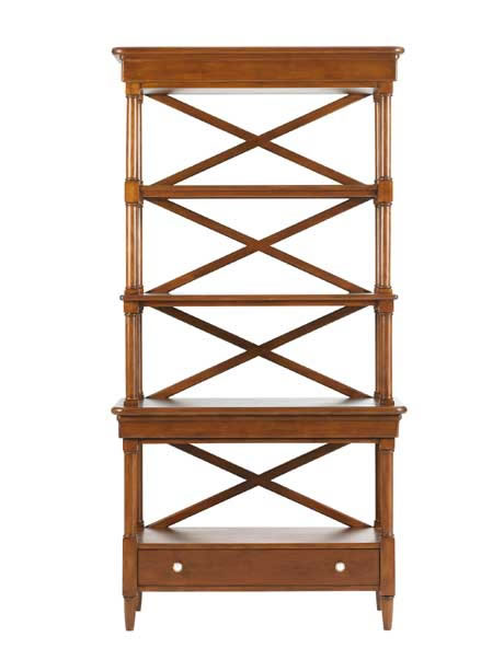 Dining room storage furniture for Dining room etagere