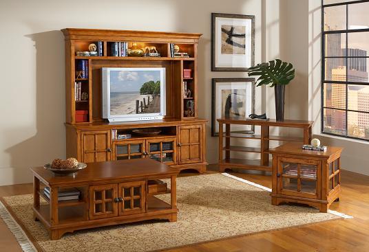 Roanoke Tv Entertainment Furniture