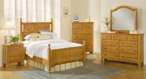 alexander julian 39 s cottage colours bedroom collection