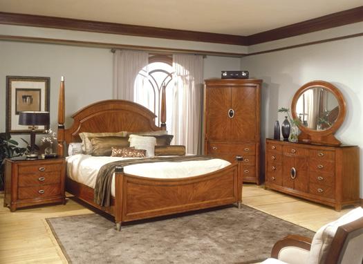 amore bedroom furniture. Black Bedroom Furniture Sets. Home Design Ideas