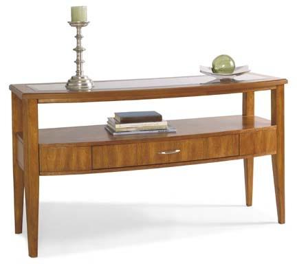 Bakersfield Furniture