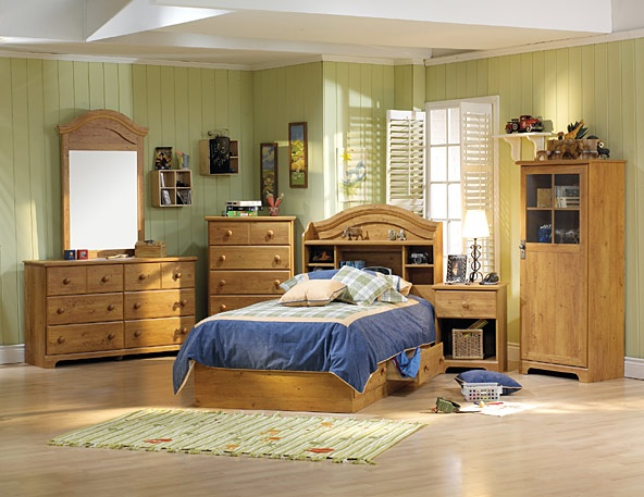 country style bedroom sets juvenile bedroom 432 1123 furniture times 15038