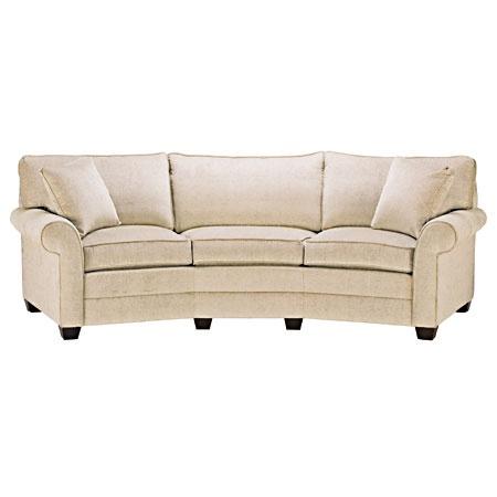 Bennett Conversation Sofa Furniture