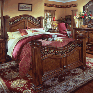 Haynes Furniture Furniture