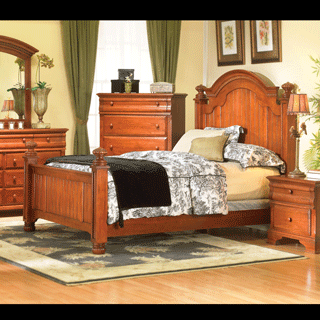 Haynes Furniture Furniture Part 3