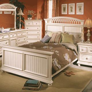 Haynes Furniture | Furniture-Times.com