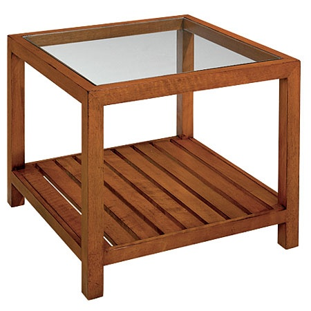 Bunching Coffee Table Furniture