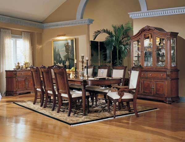 Corbella Dining Room Furniture Times Com