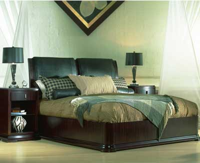 Furniture Furniture Gallery US Furniture Stores