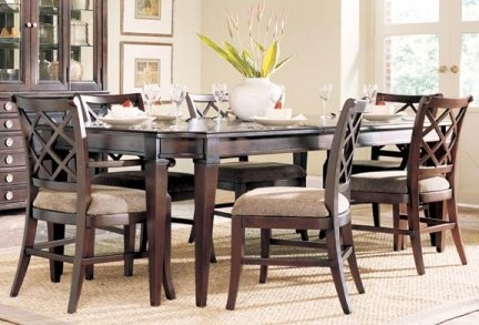 Dining Room Tables Furniture Times Com