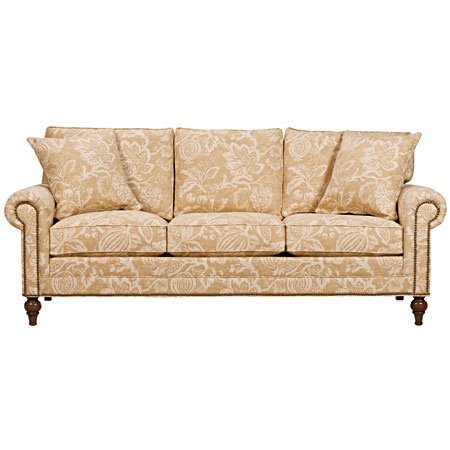 Hastings Sofa Furniture Times Com