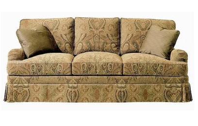 Accent Furniture at Jordans Furniture MA NH RI and CT