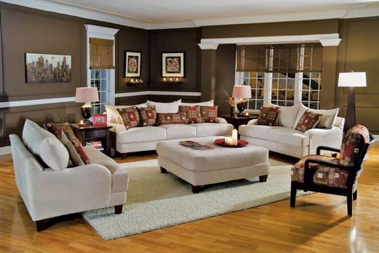 Value City Furniture Furniture Times Com