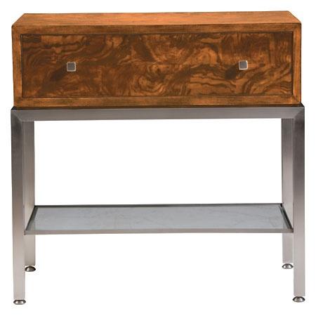 Ethan Allen Furniture Times Com Part 2