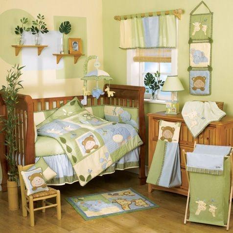 Oasis Bedroom Furniture