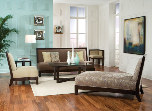 Najarian Furniture Company Furniture Times Com